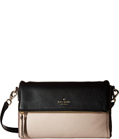 Kate Spade New York - Cobble Hill Marsala