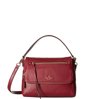 Kate Spade New York - Cobble Hill Small Toddy