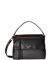 Kate Spade New York - Cobble Hill Flannel Small Toddy