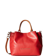 Dooney & Bourke - City Barlow