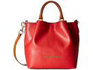 Dooney & Bourke City Small Barlow