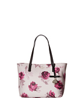 Kate Spade New York - Hawthorne Lane Roses Small Ryan
