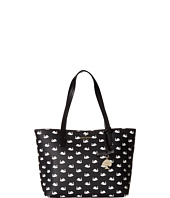 Kate Spade New York - Hawthorne Lane Swans Small Ryan