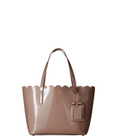 Kate Spade New York - Lily Avenue Patent Small Carrigan