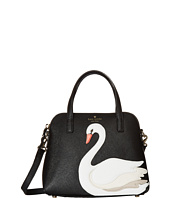 Kate Spade New York - On Pointe Swan Small Maise