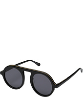 Stella McCartney - SC0031S