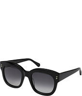 Stella McCartney - SC0026S