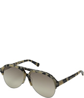 Stella McCartney - SC0030S