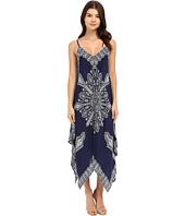 Tolani - Drew Dress