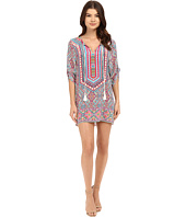 Tolani - Reese Tunic Dress