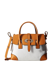 Dooney & Bourke - Verona Bionda Small Elisa