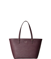 Kate Spade New York - Cedar Street Small Harmony