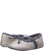 Sam Edelman Kids - Felicia (Infant/Toddler)