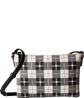 Kate Spade New York - Hawthorne Lane Plaid Carolyn