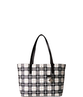 Kate Spade New York - Hawthorne Lane Plaid Ryan