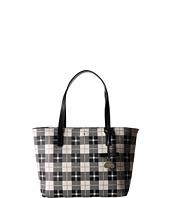 Kate Spade New York - Hawthorne Lane Plaid Small Ryan