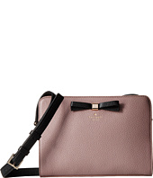 Kate Spade New York - Henderson Street Fannie
