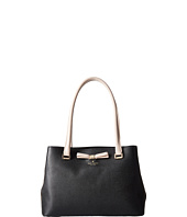 Kate Spade New York - Henderson Street Small Maryanne