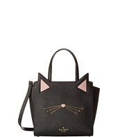 Kate Spade New York - Jazz Things Up Cat Small Hayden