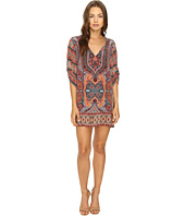 Tolani - Nova Tunic Dress
