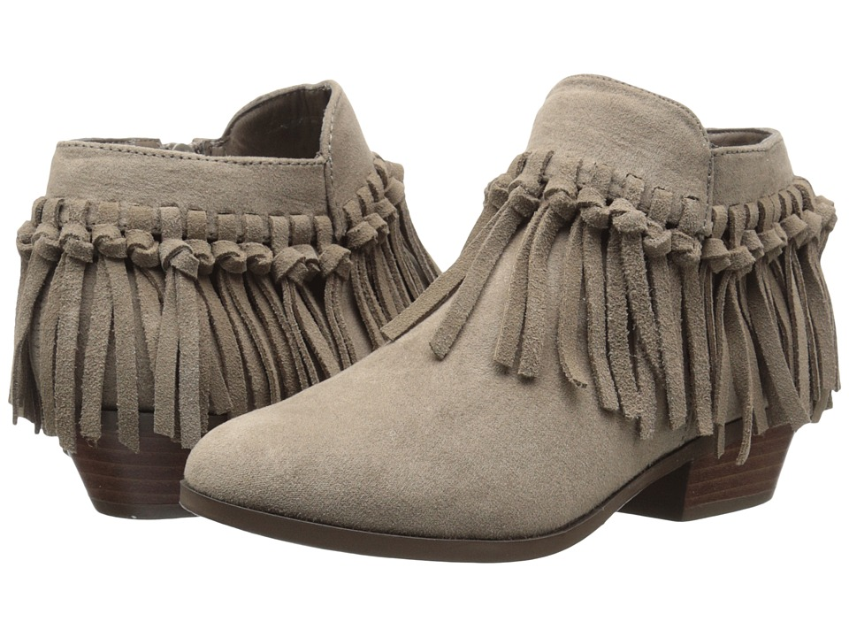 Sam Edelman Kids - Petty Zoe