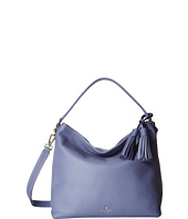 Kate Spade New York - Orchard Street Small Natalya