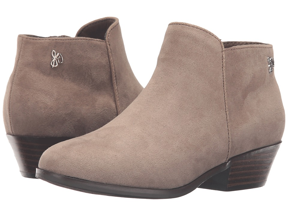 Sam Edelman Kids - Petty Bootie