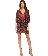 Tolani - Tori Tunic Dress