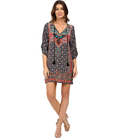 Tolani - Lexi Tunic Dress