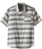 Volcom Kids - Camper Short Sleeve Top (Big Kids)