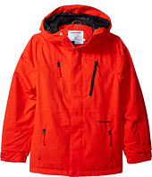 Volcom Kids - Garibaldi INS Jacket (Little Kids/Big Kids)