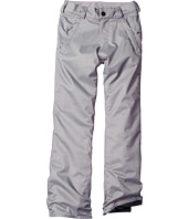Volcom Kids - Freakin Snow Chino Pants (Big Kids)