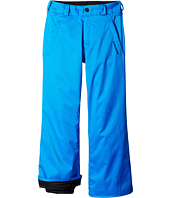 Volcom Kids - Explorer INS Pants (Little Kids/Big Kids)