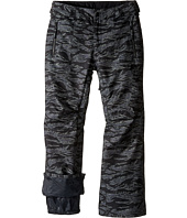 Volcom Kids - Datura Pants (Big Kids)