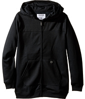 Volcom Kids - Shore Fleece (Big Kids)