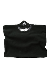 Volcom Kids - Radar Neckband (Little Kids/Big Kids)