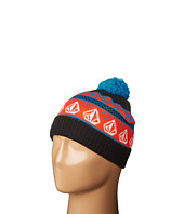 Volcom Kids - Search Beanie (Little Kids/Big Kids)