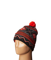 Volcom Kids - Strange Beanie (Little Kids/Big Kids)