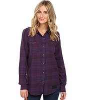 Volcom Snow - Granite Flannel Shirt