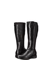 Taos Footwear - Deluxe