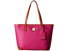 Dooney & Bourke Charleston Shopper
