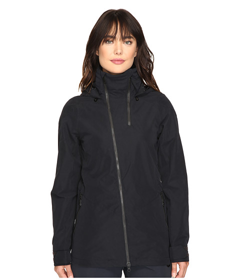 Volcom Snow Bristol Jacket - Black