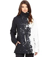 Volcom Snow - Bristol Jacket