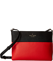 Kate Spade New York - Emma Lane Cooper