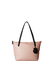 Kate Spade New York - Emma Lane Maya