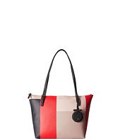Kate Spade New York - Emma Lane Fabric Maya