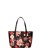 Kate Spade New York - Hawthorne Lane Floral Small Ryan