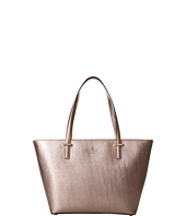 Kate Spade New York - Cedar Street Mini Harmony