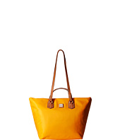 Dooney & Bourke - Windham Large Leighton Tote