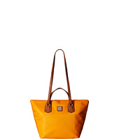 Dooney & Bourke - Windham Leighton Tote